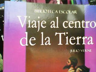 JULES VERNE,LA ASTRONOMIA Y LA LITERATURA: FERIA ROJA DEL LIBRO-PORTADAS DE LIBROS