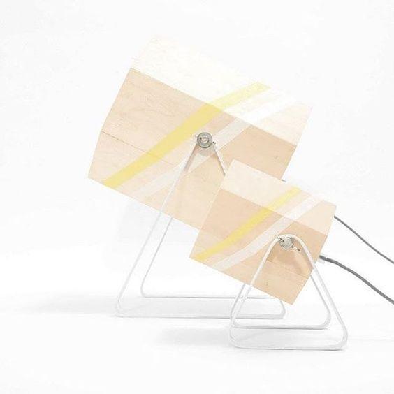 New work from @studiohamerhaai  Spotlight. available from  September. www.studiohamerhaai.nl . Picture by Studio Hamerhaai . #dutchdesign #design #interiordesign #interior #inredning #white #interieur #minimal #wood #elegant #decoration #homedecor #inspiration #lighting #lamp #amsterdam #nyc #la #toronto #uae #melbourne #berlin #milano #paris #london #saturday #potd #musthave