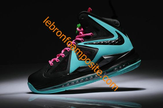 lebron 6 stewie. womens lebron shoes 2013 nike 10 south beach grey black thinkpink | cute basketball pinterest lebron, gray and 6 stewie