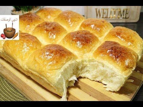 خبز الحليب المسقي فطائر تركية محشية بالجبنة بعجينة هشة وخفيفة مثل القطن رووعة Youtube Food Yummy Food Yummy