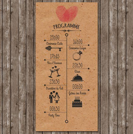 mariage logo vintage and coeur d 39 alene on pinterest. Black Bedroom Furniture Sets. Home Design Ideas