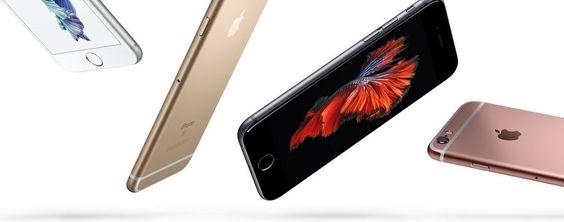 Apple disponibiliza iOS 9.1 Beta e 9.0.2