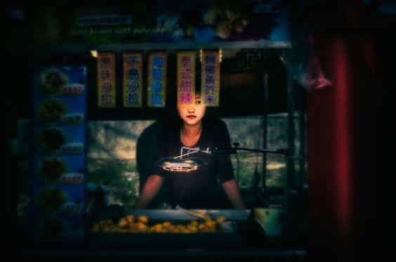 Fotos: Sombras de Taiwán | El Viajero | EL PAÍS