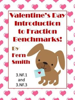 https://www.teacherspayteachers.com/Product/Valentines-Day-485911