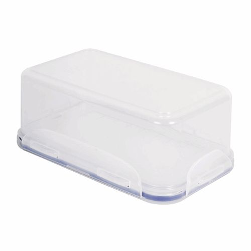 Airtight Butter Keeper 3 Cup By Lock Amp Lock This