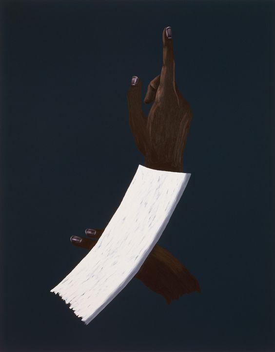 Untitled - Mathew Cerletty