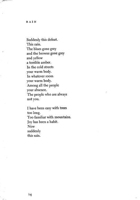Depression Poems About Life Tumblr   www.pixshark.com ... Poems About Sadness Tumblr