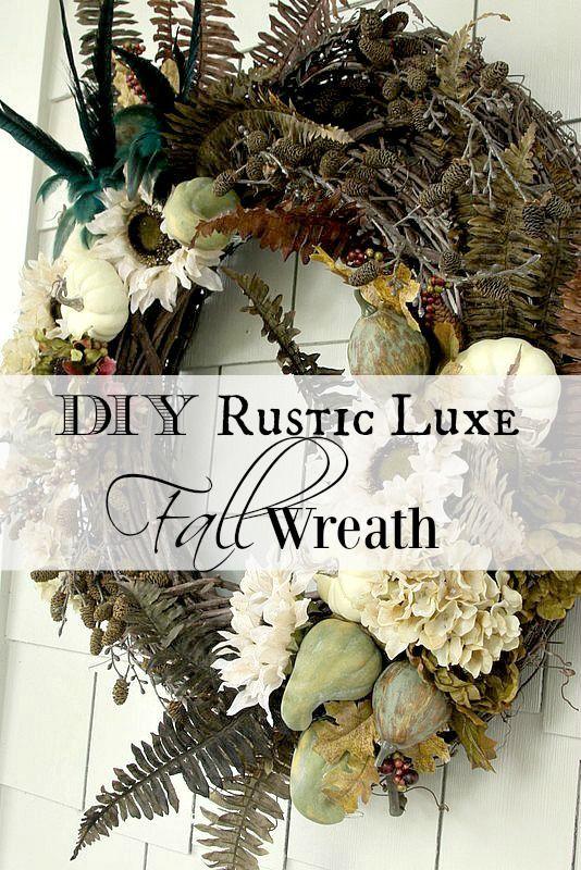 diy-rustic-luxe-rall-wreath