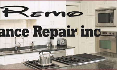 Remo Appliance Repair Inc In Garland Tx Texas Appliance Repair Repair Garland Tx