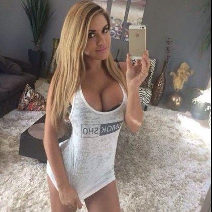 Web Site Blonde Teen 109