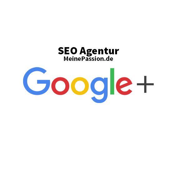 Wir sind jetzt auch bei Google+ vertreten: https://plus.google.com/100852306042530575445