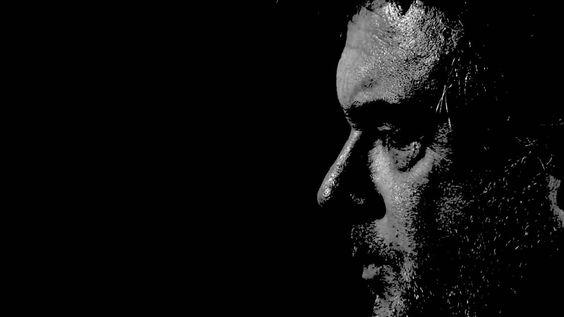Stille Nacht, heilige Nacht - Michael Gerwien