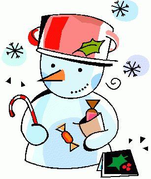 A Christmas Gift Exchange Game!   Gift Exchange Games, Christmas ...