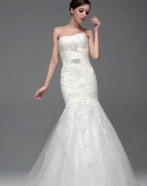 Noleggio vestiti da sposa arezzo