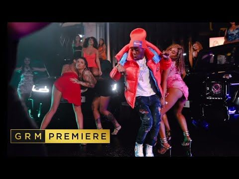 Tana Arch It Music Video Grm Daily Youtube In 2020 Hottest Music Videos Music Videos Good Music Daily news, videos, music, freestyles, interviews, awards, podcasts, fashion. pinterest