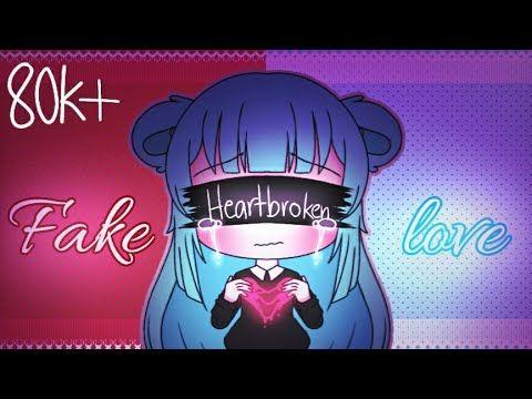 Cutie Pun Pun 3 Youtube Cute Puns Cute Kawaii Drawings Funny Gaming Memes