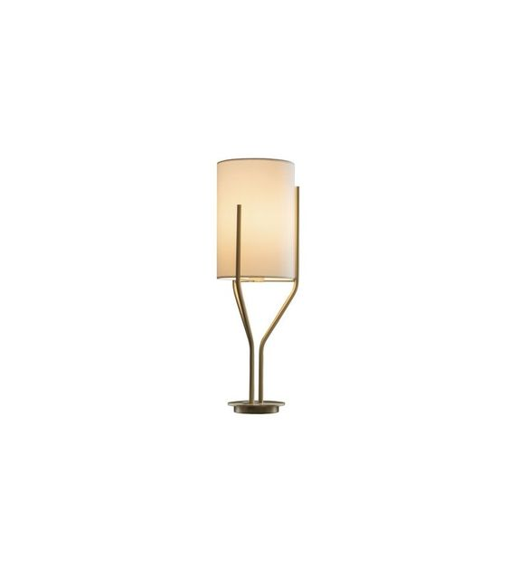 Arborescence CVL Luminaires Table Lamp