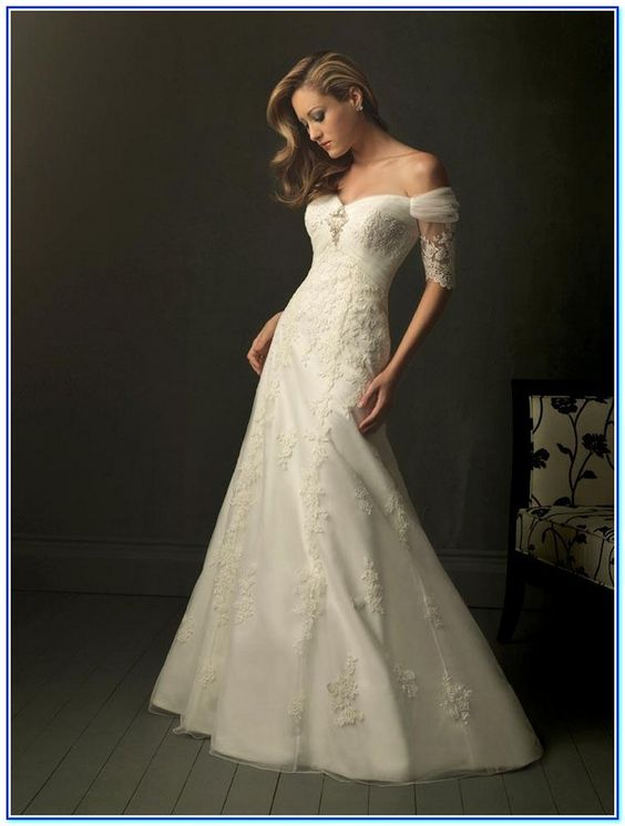 wedding dresses for women over 50 bridal dresses for 50 wedding dresses for women 9348