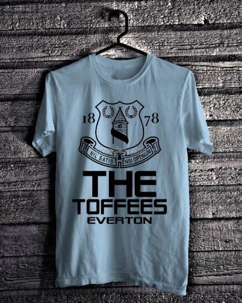EFF003 - Everton, FC