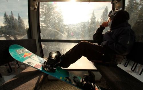 Location snowboard, skis, surf, casques, voitures, camping-car entre…