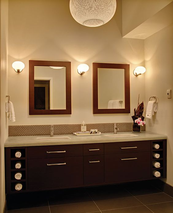 zen bathroom vanities the luxurious ofurou2014a japanese soaking tub that has a greater