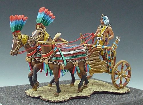 ancient egyptian chariots oude egyptenaren pinterest. Black Bedroom Furniture Sets. Home Design Ideas