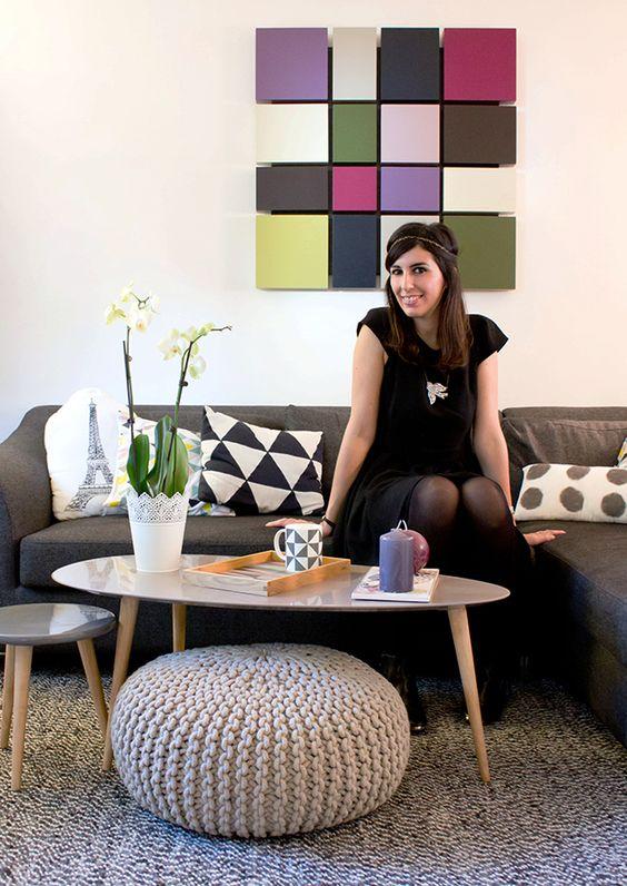 obe ba sh cadre habitat tapis cache pot ikea table am pm pouf fly coussins monoprix am pm. Black Bedroom Furniture Sets. Home Design Ideas