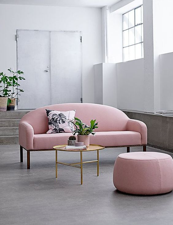 We're big fans of pinky hues here at Homes to Love HQ. Here are 30 ideas for using it at your place How to decorate with pink Try pink accents if a whole pink scheme seems like too much. Opt for pink cushions, accessories or a rug. A pink sofa is an unexpected, but very welcome, design …