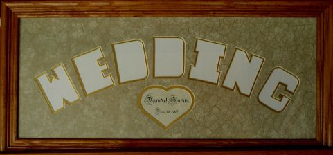 Name photo mats custom cut out letters for photos graduation name photo mats custom cut out letters for photos graduation school house namephotomats pinterest spiritdancerdesigns Gallery