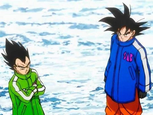 Pin By Roshans8336 On Dragon Ball Super Broly Dragon Ball Super Dragon Ball Dragon Ball Art