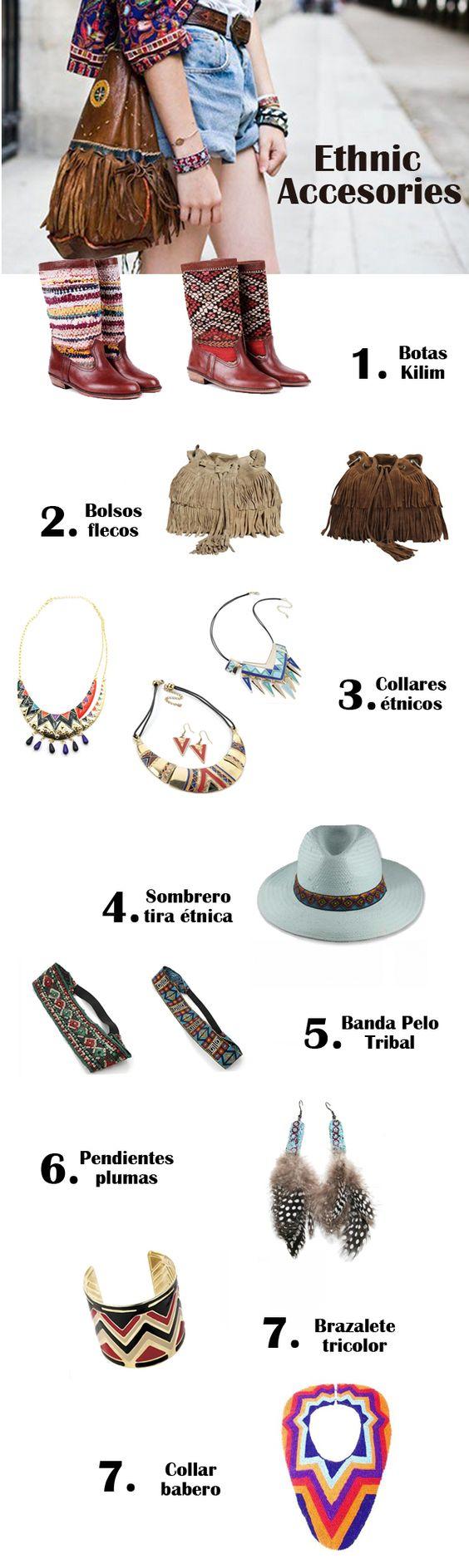 #ethnic #accesories