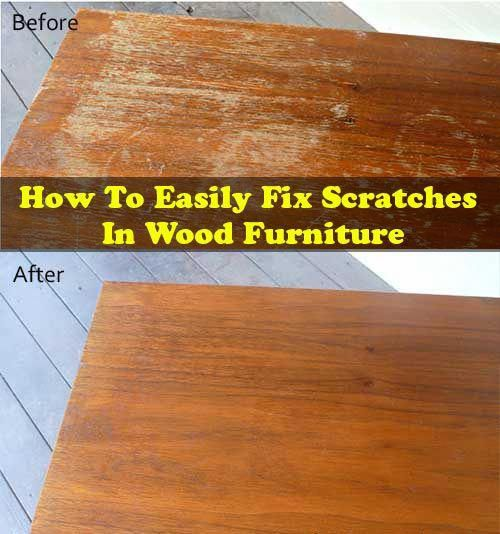 Wood Furniture Plans Wood Furniture Repair Scratched Wood Wooden Furniture Plans