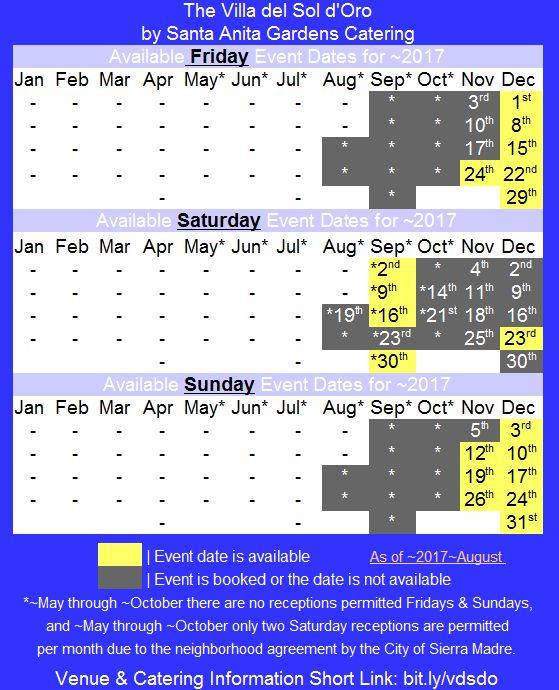 Calendar Photo2