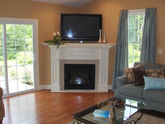 corner gas fireplaces corner gas fireplace designs image search