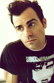 Justin Theroux Six Feet Under Justin theroux,...