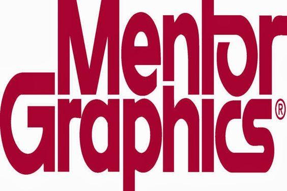 Mentor Graphics Recruiting Associate Applications Engineer - application engineer job description