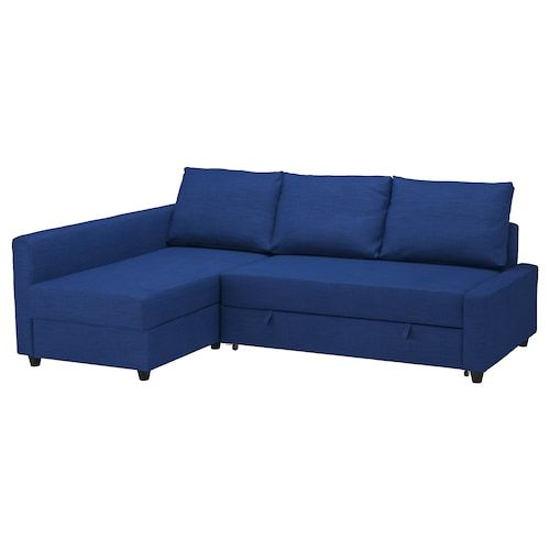 Shop For Furniture Lighting Home Accessories More Ikea In 2020 Sofa Bed With Storage Corner Sofa Bed With Storage Corner Sofa Bed