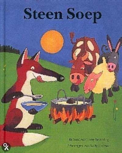 Steen Soep