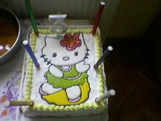 Nesquik torta: Nesquik Torta, Drink Hrana, Food Drink, Hrana Piće