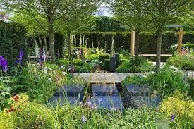 Image result for chelsea garden designs 2014