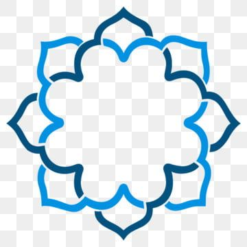 Decorations Arabesque Ramadan Background Islamic Backgreound Islamic Png And Vector With Transparent Background For Free Download Hiasan Adobe Illustrator Seni Islamis