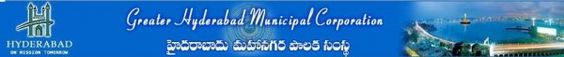 Greater Hyderabad Municipal Corporation Gets Award for Online Services