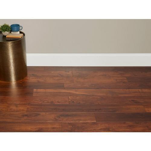 Laminate Flooring Floor Decor Wood, Rosewood Laminate Flooring Home Depot