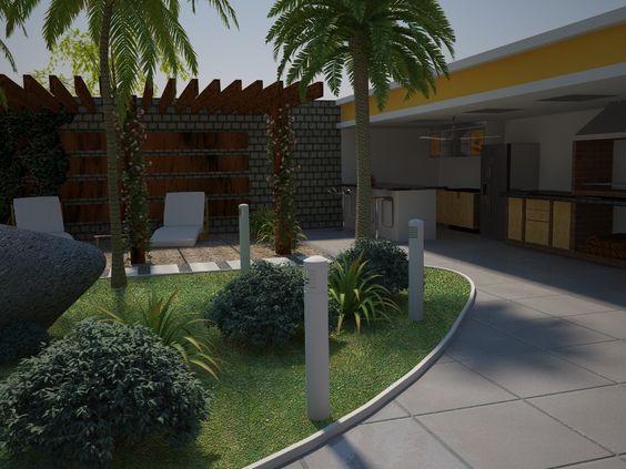 Aluno:Taicir Sergio Elias - Produção 3D com CINEMA 4D