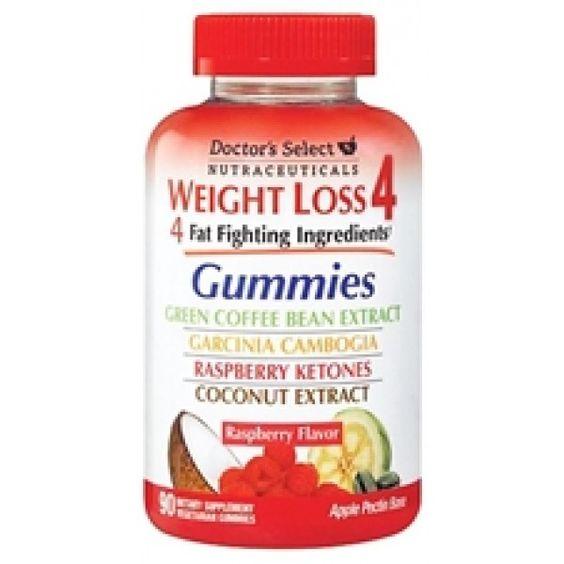 Dandade weight loss clinic