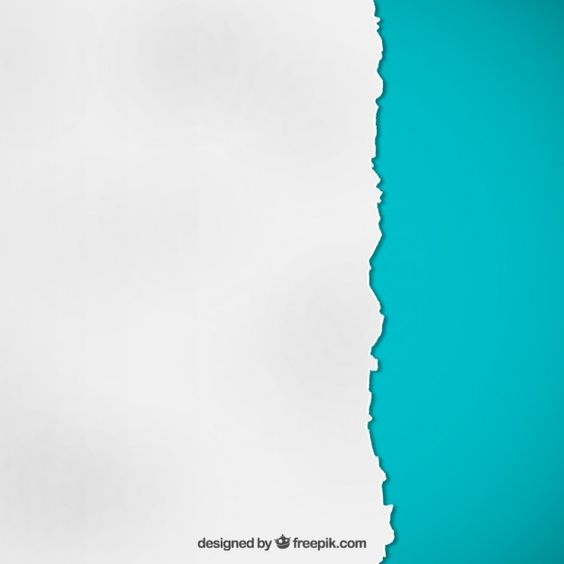 Ripped Paper Vector Free Torn Paper Paper Background Texture