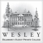 Google Image Result for http://www.american-school-search.com/images/logo/wesley-college.gif