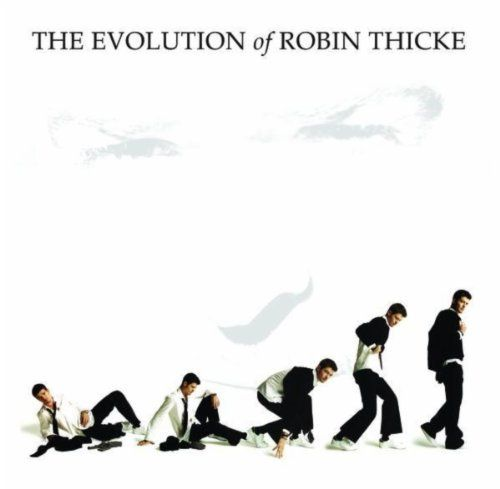 The Evolution of Robin Thicke Robin Thicke | Format: MP3 Download, http://www.amazon.com/dp/B000V9CT2W/ref=cm_sw_r_pi_dp_Pv.bqb08EDRFR