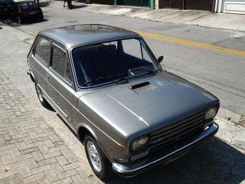 Fiat 147 1 3 Gl 8v Gasolina 2p Manual Carros