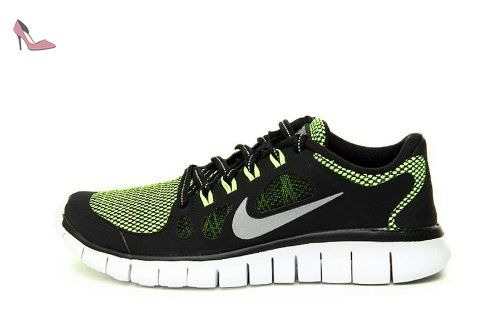 FREE RUN 2 EXT Nike Femmes Mod. 536746 Mod. 536746-303 Turbo Green /Lsr  Mis.36 - Chaussures nike (*Partner-Link) | Chaussures Nike | Pinterest |  Father and ...